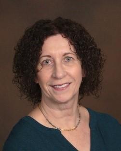Kathy-Tiemeier-1