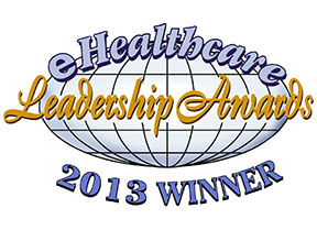 myMatrixx.com was awarded the Gold Award for Best Overall Internet Site at the eHealthcare Leadership Awards.