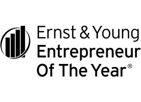 myMatrixx founder Steve MacDonald was recognized as a Finalist in the Florida Ernst & Young Entrepreneur of the Year Awards.