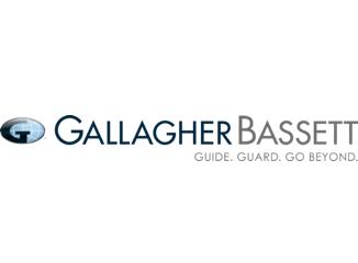 Gallagher Bassett