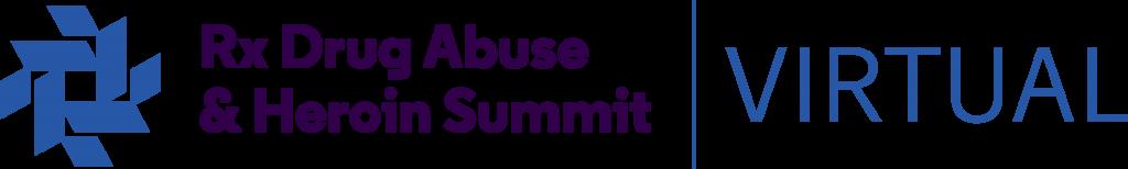 Rx Drug Abuse & Heroin Summit