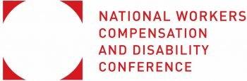 NWCDC Logo