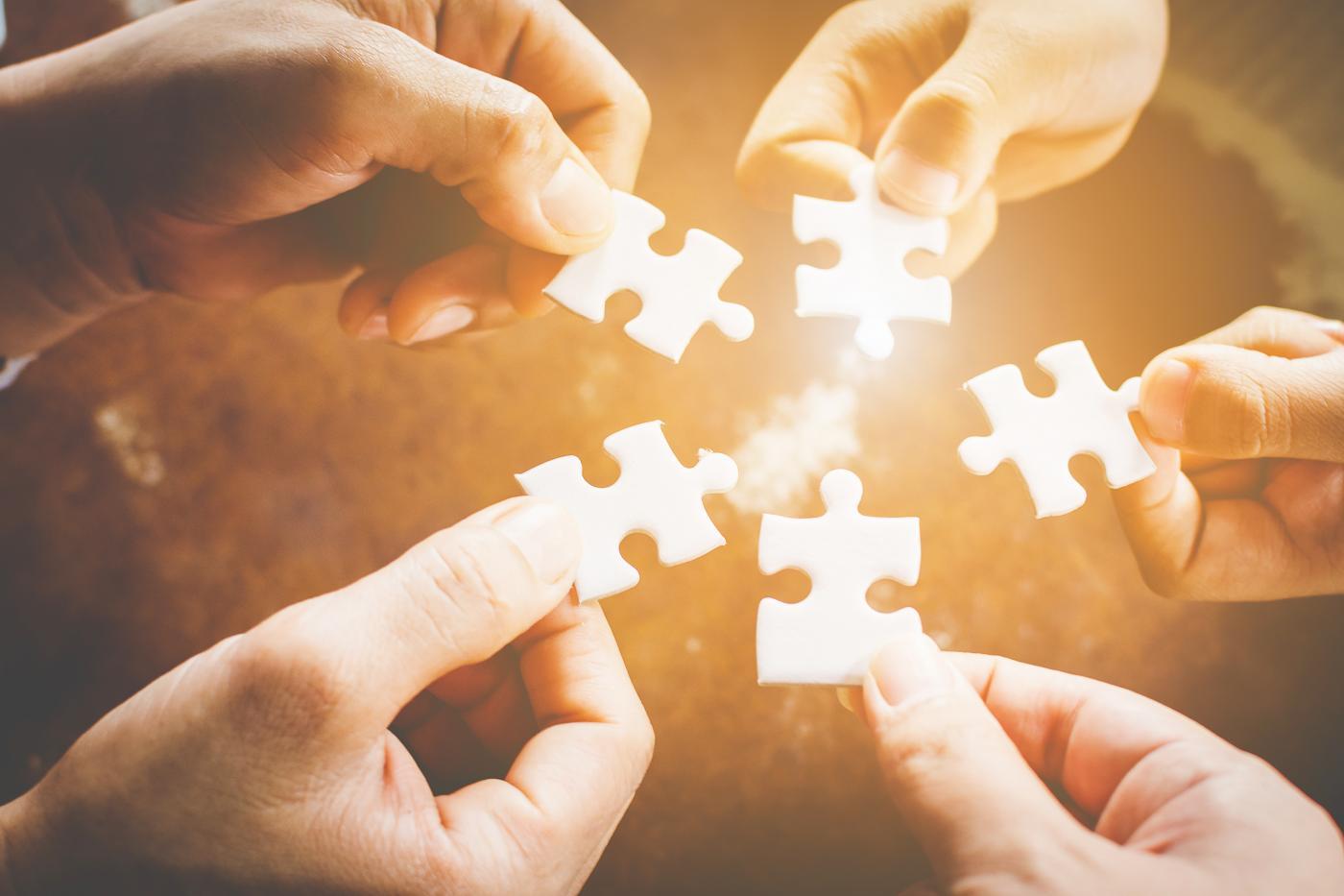 Leading Workers' Compensation Insurer Highlights myMatrixx Partnership
