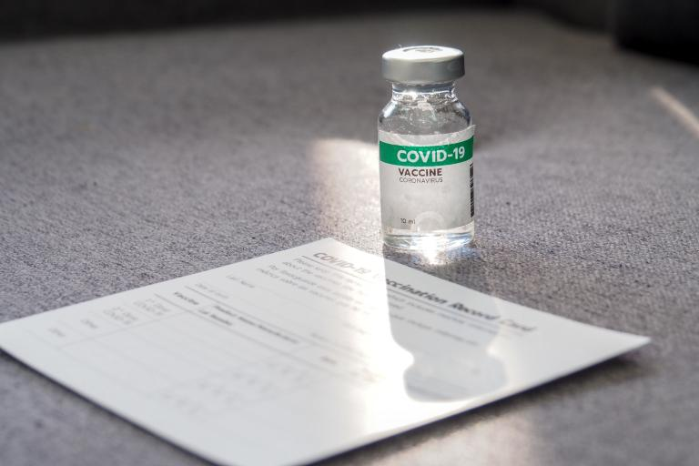 Cigna Updates COVID-19 Vaccination and Testing Policy