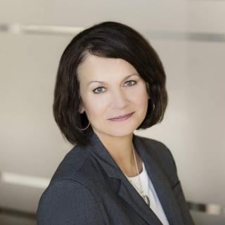 Kim Ehrlich