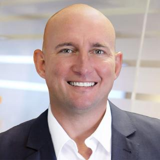 Cliff Belliveau is the Vice President of Business Intelligence (BI) for myMatrixx