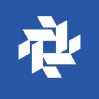 National Rx Summit
