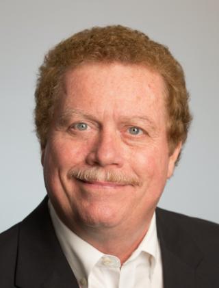 John Ruser