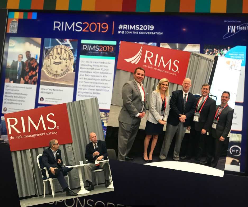 RIMS 2019_group photos_myMatrixx_FB and LI