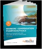 myMatrixx_PA_Guidebook_Cover_Thumb