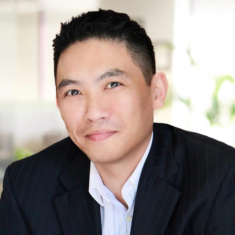 UPDATED-Michael-Nguyen-Headshot-800x800