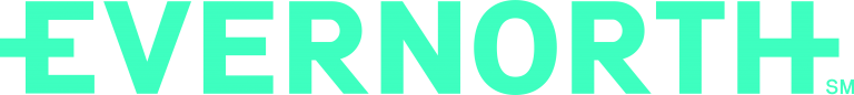 Evernorth_Logo_Green