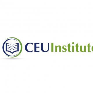 CEU Institute final cs