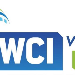 WCI Virtual Reboot Logo
