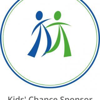 logo-kids-chance@2x